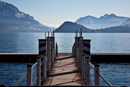 Lago maggiore e lago di como viaggi sardorama srl for Lago srl